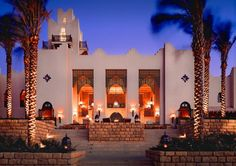Four Seasons Sharm El Sheikh expands to 1400 rooms becoming largest of the brand in the world Sharm El Sheikh Egypt, Desert Resort, Airline Reservations, Flight And Hotel, Marrakech Morocco, Shore Excursions, Four Seasons Hotel, Tour Operator, Day Trip