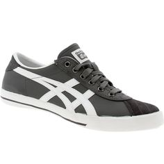 onitsuka tiger rotation 77 covert green