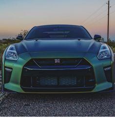 Tanner Fox Gtr Interior >> The Pagani Huayra | Nissan gt, Nissan and Cars