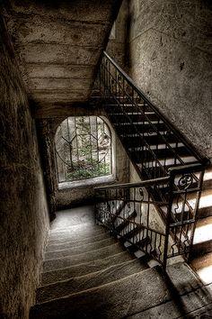 Untitled: Photo by Photographer Alecu Grigore - photo.net