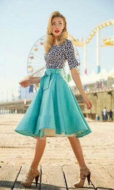 Style #fashion #Women_Style