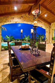 Outdoor Spaces☆Richard Doan Construction