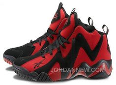 http://www.jordannew.com/reebok-kamikaze-2-mid-authentic-on-sale-red-black-new-style.html REEBOK KAMIKAZE 2 MID AUTHENTIC ON SALE RED BLACK NEW STYLE Only $67.53 , Free Shipping!