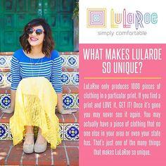 #lularoe #lularoegibsongirls