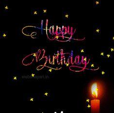 Happy Birthday Son Images, Animated Happy Birthday Wishes, Happy Birthday Status, Happy Birthday Wishes Photos, Happy Birthday Wallpaper, Cute Happy Birthday, Happy Birthday Video, Birthday Wishes Funny, Happy Birthday Quotes