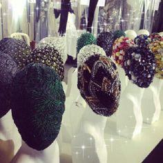 .maison martin margiela mask #maisonmartinmargiela #couture