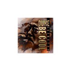 Duke Ellington - Be Cool (Live in Paris 1969) (CD)
