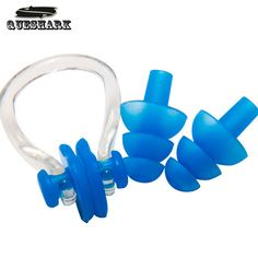 Waterproof Soft Swim Silicon Earplugs Professional Silicone Swim Earplugs Adult Swimmer Children Diving Soft Anti-Noise Ear Plug |  Cheap Product is Available. Here we will provide the discount of finest and low cost which integrated super save shipping for Waterproof Soft Swim Silicon Earplugs Professional Silicone Swim Earplugs Adult Swimmer Children Diving Soft Anti-Noise Ear plug or any product.  I hope you are very lucky To be Get Waterproof Soft Swim Silicon Earplugs Professional…
