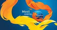 If you are looking best firefox tools which help you in work then. We have created a list of some most useful Firefox tools for web developers that help to perform a simple but necessary task without web development software.