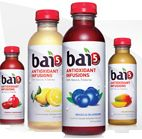 Balanced Vending | Healthy Beverages New York City