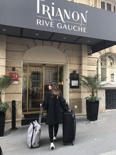 Rive Gauche, Common Area, 4 Star Hotels, Normcore, Style, Stylus