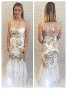 rent clea gown by marchesa notte for 130 only at rent the runway
