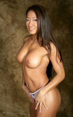 Theme, Wwe diva layla fake nude with you