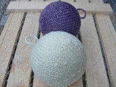 Knitted-new-year-decoration-2
