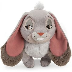 Audacious 1pcs Cute Mini Dolls Pendant Gift For Mobile Phone Straps Bags Part Accessories Decoration Cartoon Movie Plush Toy Luggage & Bags
