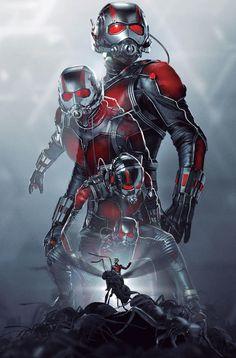Guerra Civil - Revelados os aliados do Capitão América e do Homem de Ferro! - Legião dos Heróis