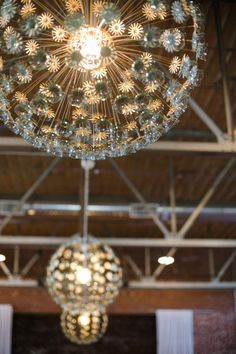 Use Maskros pendant lamps for that wow factor.  £50 - £90