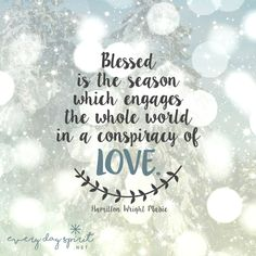 We are unified by love. See the app of beautiful wallpapers at ~ www. Christmas Pictures, All Things Christmas, Christmas Ideas, Christmas Thoughts Quotes, Quotes About Christmas, Christmas Inspiration, Holiday Fun, Holiday Ideas, Christmas Wreaths