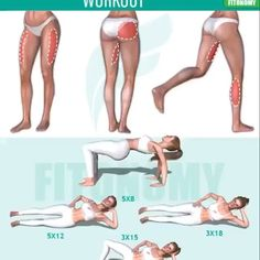 Looking for online definition of workout in the Medical Dictionary? What is workout? Meaning of workout medical term. What does workout mean? Fitness Workouts, Sport Fitness, Body Fitness, Butt Workout, Fitness Tips, Health Fitness, Thigh Workouts, Workout For Flat Stomach, Lower Back Workouts
