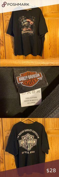 muddy fox cycling shoes review Portable Plastic 3 Column Wardrobe Closet Storage Cube Organizer