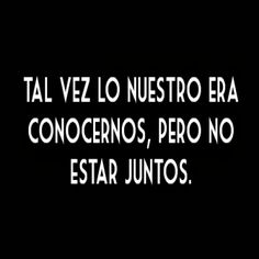 Imágenes con mensajes bonitos y tristes… Short phrases Heartbreak for WhatsApp. Pictures with beautiful and sad messages of lovelessness for sharing in social networks. True Quotes, Great Quotes, Inspirational Quotes, Sex Quotes, Motivational, Ex Amor, Quotes En Espanol, Love Phrases, Sad Love