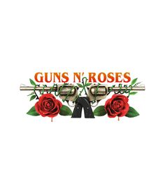 Guns N Roses Logo Band T Shirt Graphic Tees is your new tee will be a great gift for him or her. Beautiful Rose Drawing, Realistic Rose Drawing, Rose Drawing Simple, Tatuagem Guns N Roses, Guns And Rouses, Roses Drawing Tutorial, Guns N Roses Shirt, Rose Drawing Tattoo, Black And White Roses