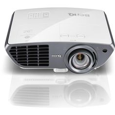 Vidéoprojecteur BENQ W3000 BENQ : prix, avis & notation, livraison.