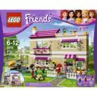 Olivias house Toys : Games, Barbie, Action Figures, LEGO : Target
