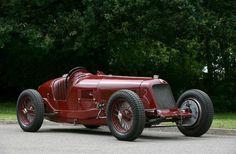 Maserati, #maserativintagecars #maseraticlassiccars