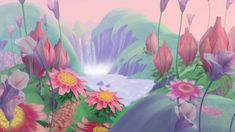 Fantasy Movies, Fantasy Art, Barbie Swan Lake, Barbie Fairytopia, Barbie Movies, Barbie Princess, Art Hoe, Barbie Dream, Photo Wall Collage