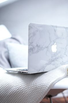 MacBook Air skin.