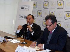 La nomenclatura cumple con las especificaciones técnicas requeridas en la Norma Oficial Mexicana NOM-001-SCT-2-2000 y fue autorizada por la Secretaría de Comunicaciones y Transportes.