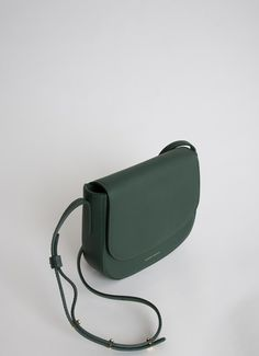 Mansur Gavriel Mini Crossbody Bag
