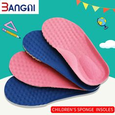 2x Cow Leather Arch Support 3//4 Length Cushion Insole Front Shoe Pad