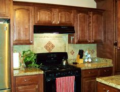 AC Design Development Traditional Kitchen Mexican Kitchen Design Transitional Kitchen Designs Remarkable Traditional Kitchen Kitchen Transitional Kitchen Ideas. Designer Kitchen And Bath. Kitchen Design Software Review.