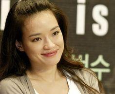 Shu Qi Shu Qi, Chinese Actress, Actresses, People, Model, Beauty, Female Actresses, Scale Model, Folk