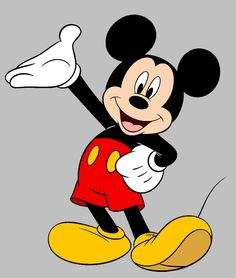 Drawing Tips mickey mouse drawing Arte Do Mickey Mouse, Minnie Mouse Drawing, Mickey Mouse Drawings, Mickey Mouse Characters, Mickey Mouse Tattoos, Mickey Mouse Wallpaper, Cute Disney Drawings, Disney Cartoon Characters, Cute Disney Wallpaper