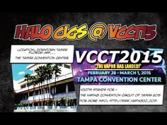 VCCT 15 Halo Cigs Comic Book Video Vaping Convention Circuit Tampa Halo Videos, Free Comic Books, Comic Book Style, Vaping, Circuit, Comics, Electronic Cigarette, Cartoons, Comic