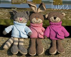 This pattern is available for $8.00.