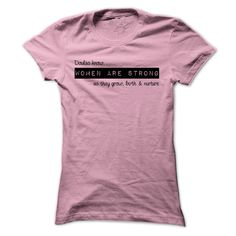 (Tshirt Amazing Design) Doulas Know Strength  Coupon 15%  Doulas know women are strong as they grow birth and nurture their new babies. Show your doula pride you deserve it!  Tshirt Guys Lady Hodie  SHARE and Get Discount Today Order now before we SELL OUT Today  automotive know strength