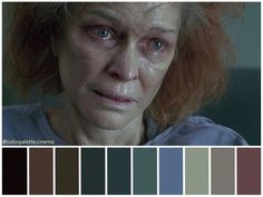 Cinema Colours, Requiem For A Dream, Darren Aronofsky, Work Inspiration, Film Stills, Color Pallets, Movies And Tv Shows, Movie Tv, Entertainment