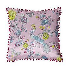 Cushions Throws Rugs At Debenhams