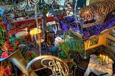 Bombay Bicycle Club in Cape Town Cool Places To Visit, Places To Go, Kitsch Decor, Holiday Accommodation, Boho Designs, Tour Operator, African Safari, Cape Town, Continents