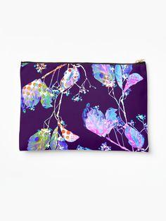 https://www.redbubble.com/fr/people/clemfloral/works/30329045-branches-color-es-sur-fond-violet-colored-branch-on-violet-background?p=pouch&size=315x215