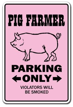 Pig ear notching ear notch diagram 4 h pinterest pig pig farmer parking scott doorley doorley f vintage roghair this one is for you ccuart Gallery