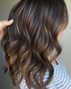 Hair inspiration @znevaehsalon #salon #knoxvilletn #znevsehsalon