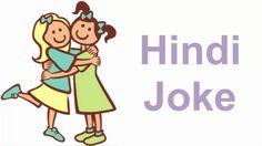 Hindi Jokes by Comic Drama
