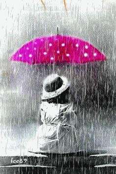 Resultado de imagen de rainy day motivational quotes