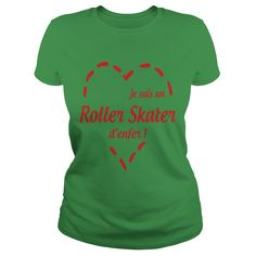 Roller Skating Roller Skater Skating Skateur Patin T-Shirts 26  #gift #ideas #Popular #Everything #Videos #Shop #Animals #pets #Architecture #Art #Cars #motorcycles #Celebrities #DIY #crafts #Design #Education #Entertainment #Food #drink #Gardening #Geek #Hair #beauty #Health #fitness #History #Holidays #events #Home decor #Humor #Illustrations #posters #Kids #parenting #Men #Outdoors #Photography #Products #Quotes #Science #nature #Sports #Tattoos #Technology #Travel #Weddings #Women