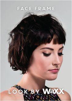Bekijk de video op www.thehairguru.com, watch the step by step video. #collection2017waxx #waxx #hairtrends2017 #happyhair #haar #hair #coupe #cut #haarschnitt #haarkleur #haarmode #haarkleuring #haarkleuren #haar2017 #hairupdate #faceframe #faceframing #casualhair #pony #mediumhair #mediumlength #wintercolors #shorthair #bangs #bob #bobhaircut #boblijn #korthaar